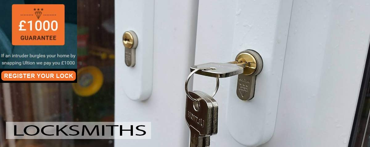 Scunthorpe Locksmiths Locksmiths Near Me Upvc Door